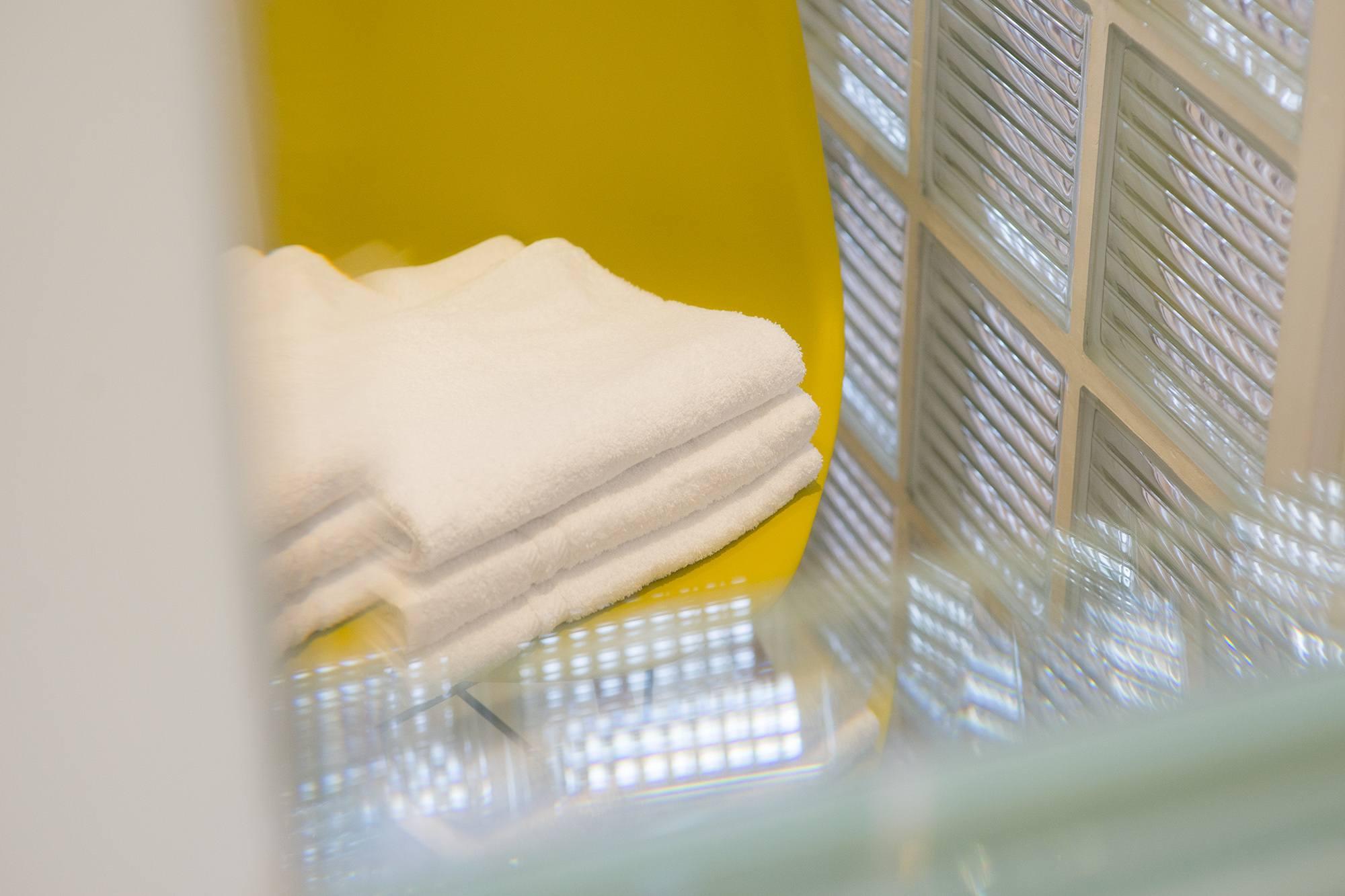 Towels001.jpg