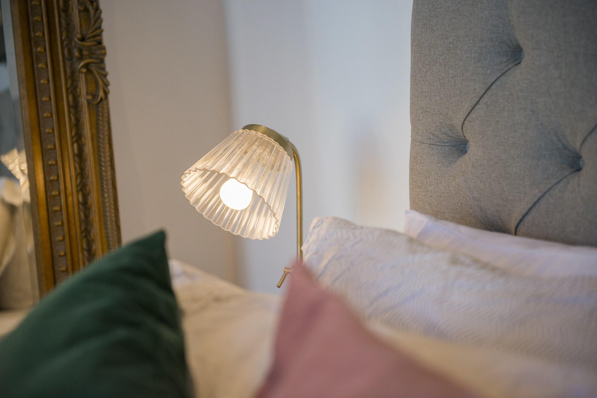 Bedroom004.jpg
