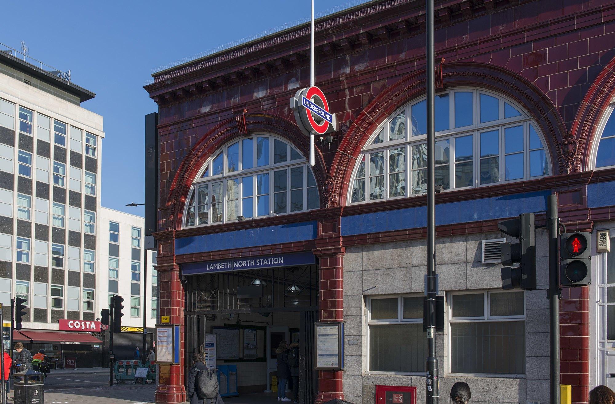Lambethstation001.jpg