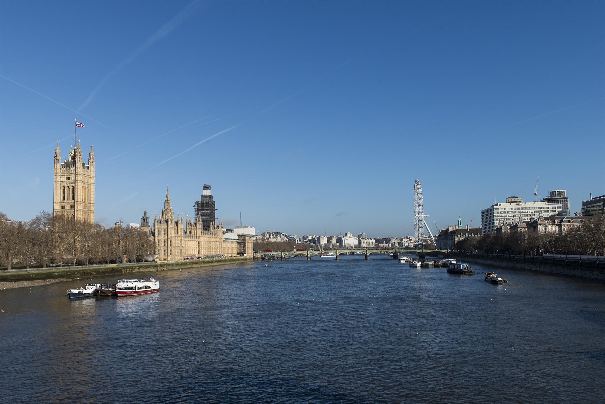 Thames001.jpg