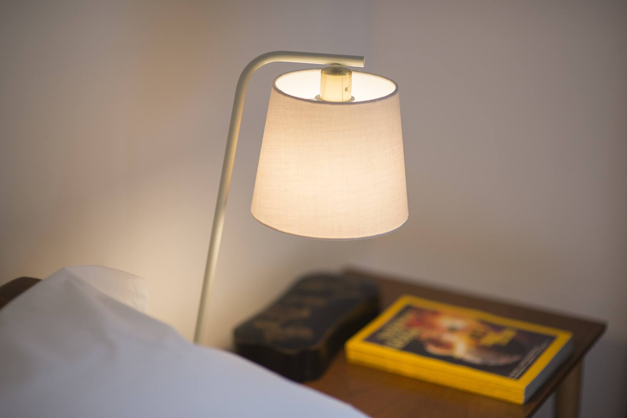 Bedroom002.jpg