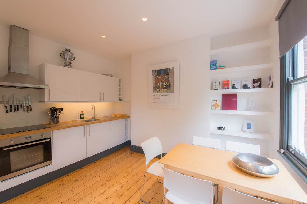 Kitchen001.JPG