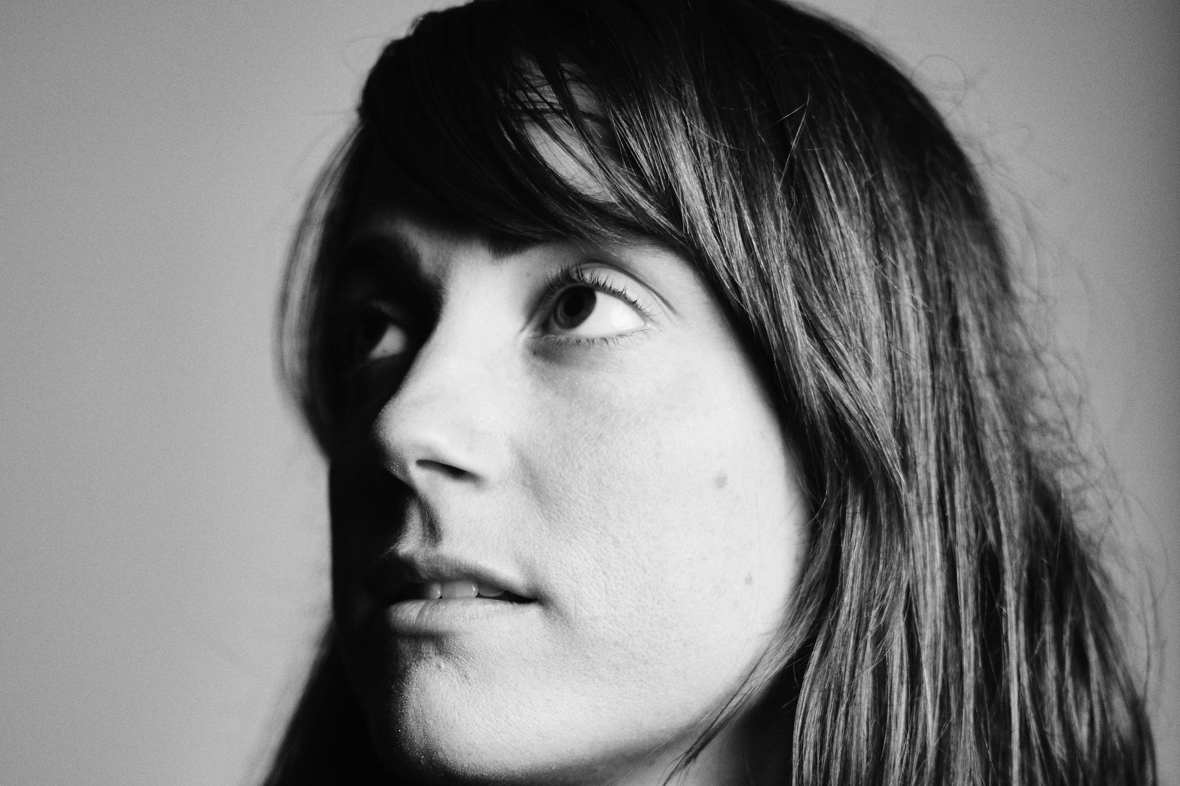 Jess Locke