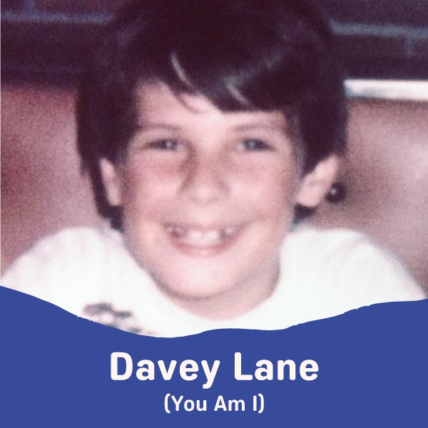 Davey Lane