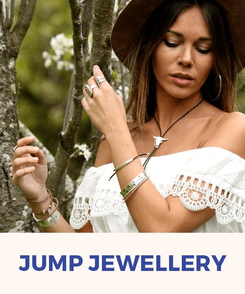 Jump Jewellery