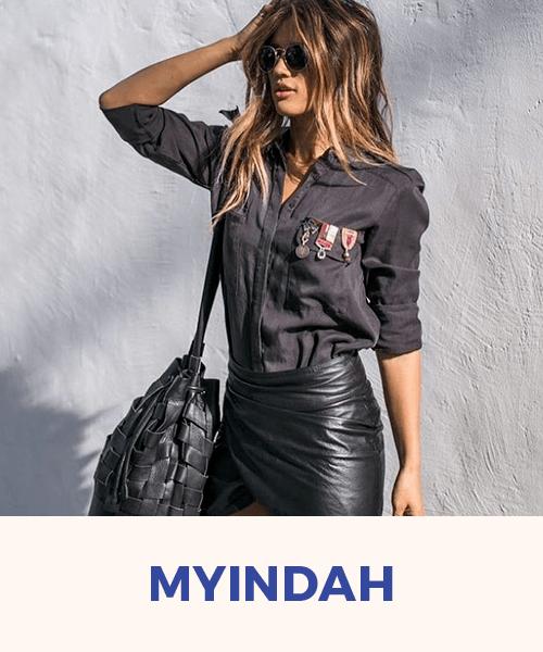 MyIndah