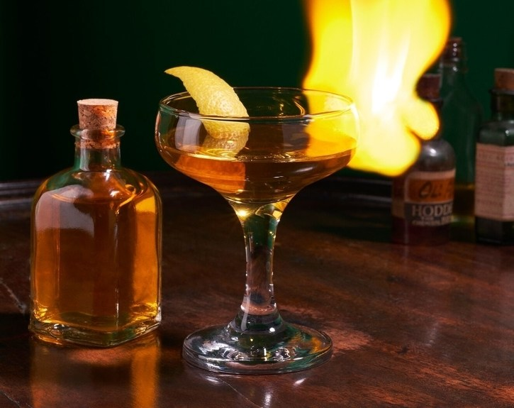 drink1[22220].jpg