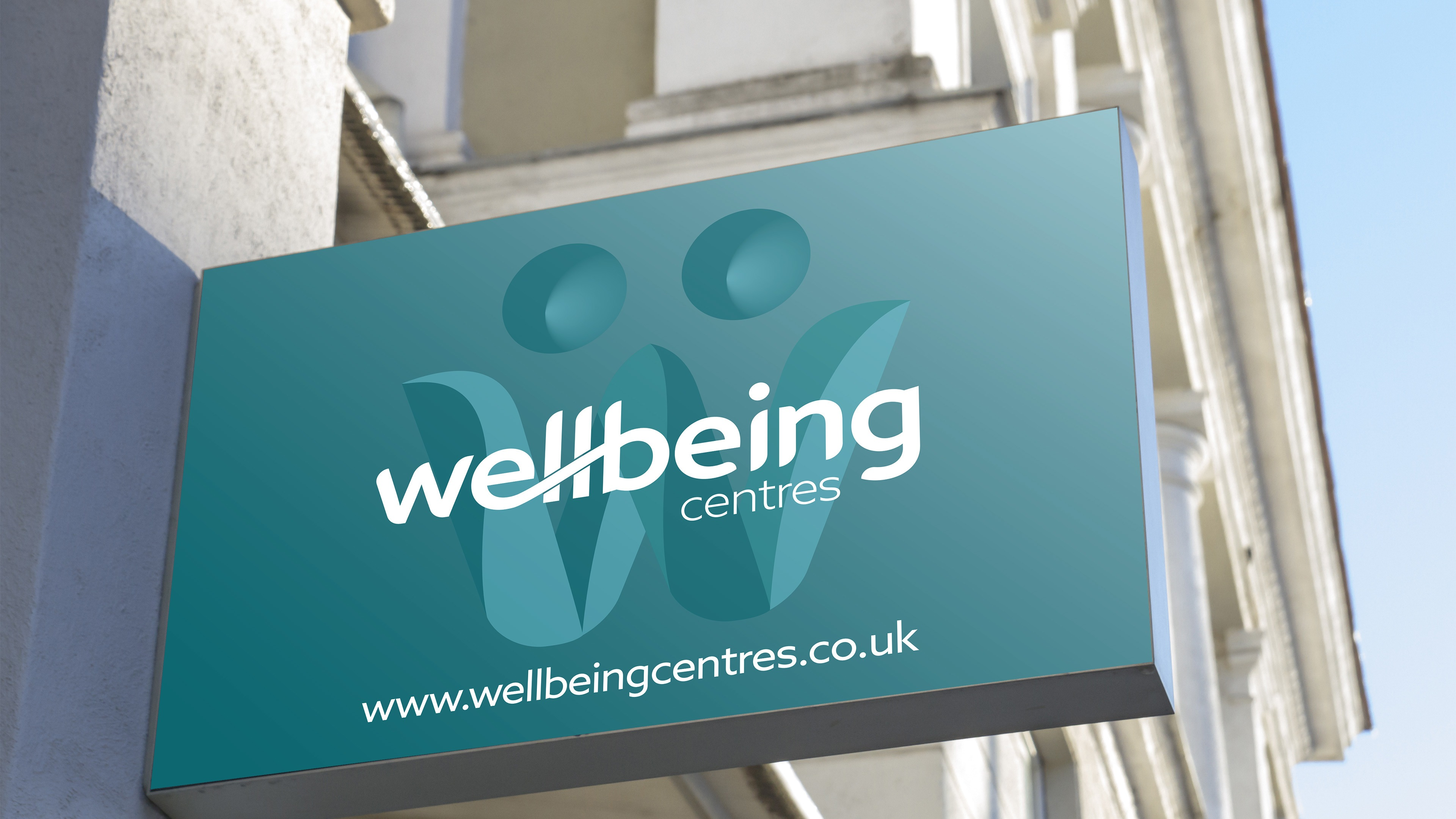 Wellbeing_shop_sign_image.jpg
