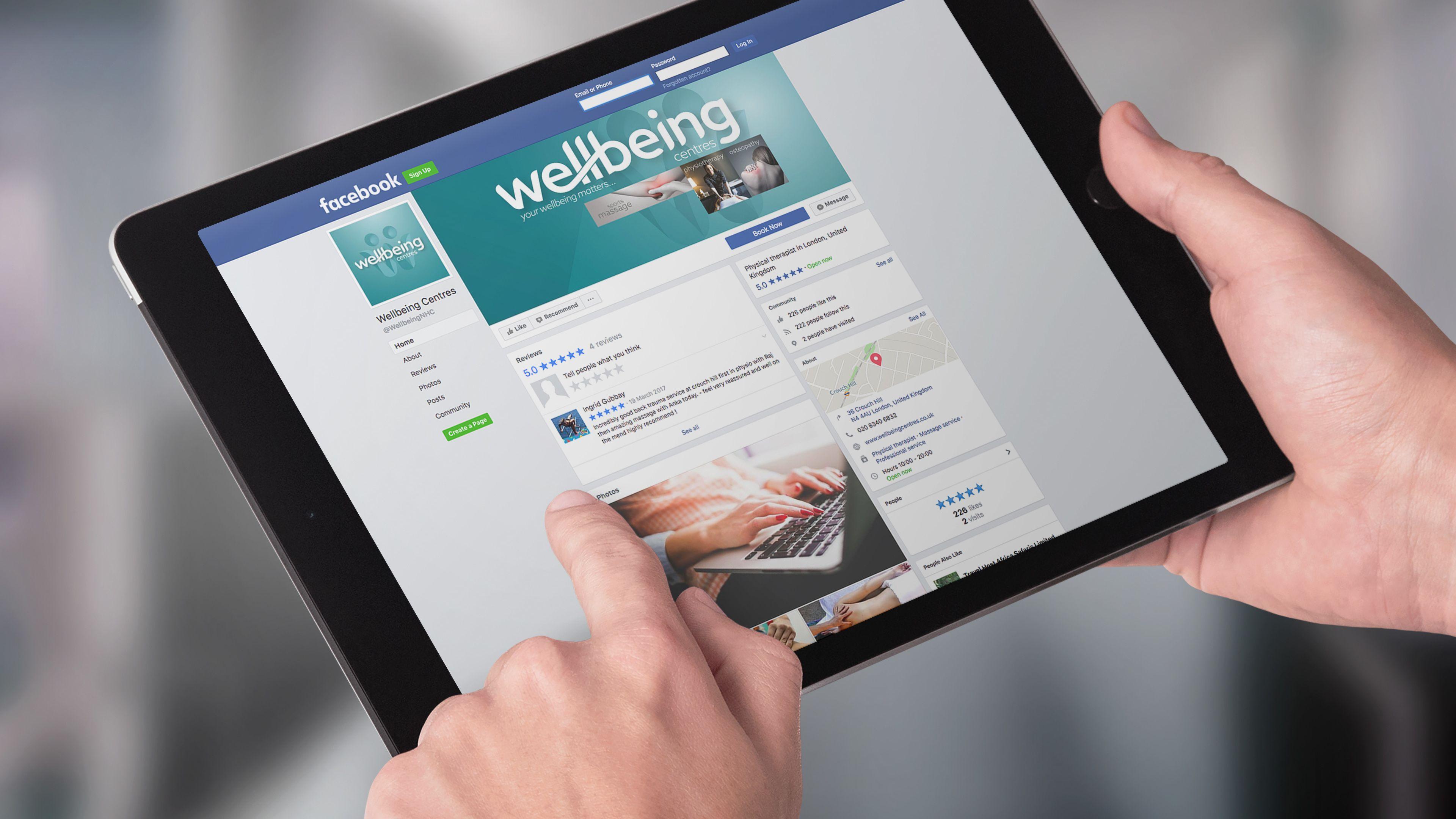 wellbeing_facebook_image.jpg
