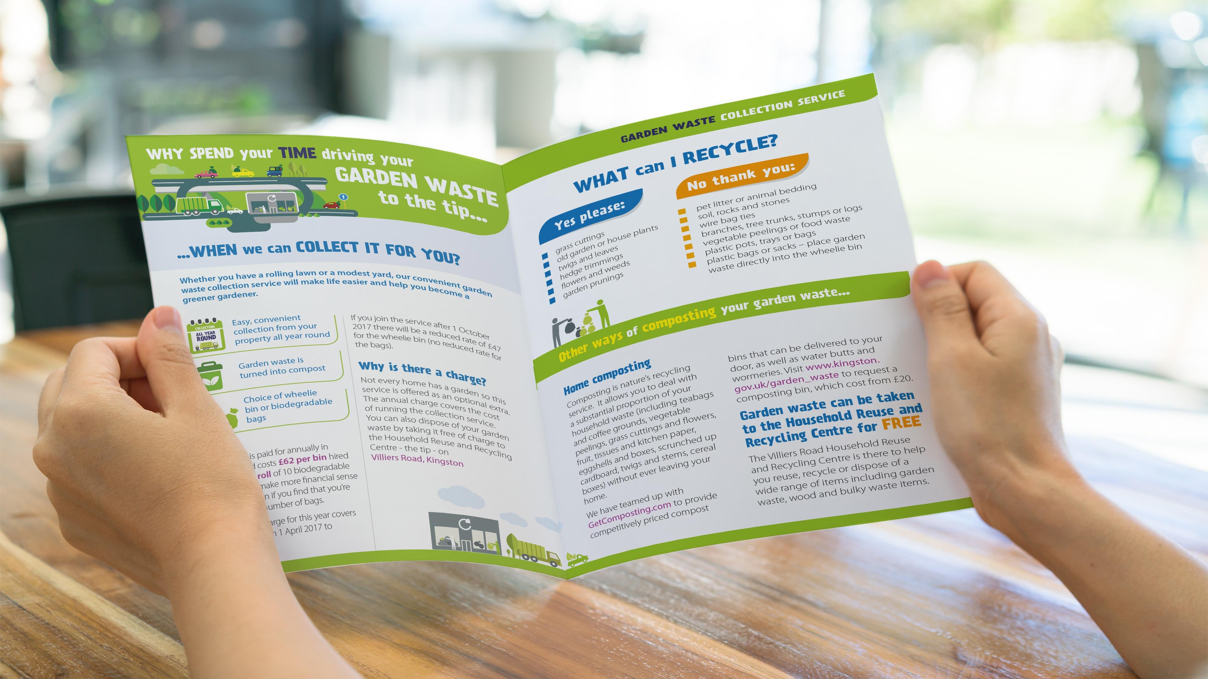 RBK_recycling_leaflet.jpg