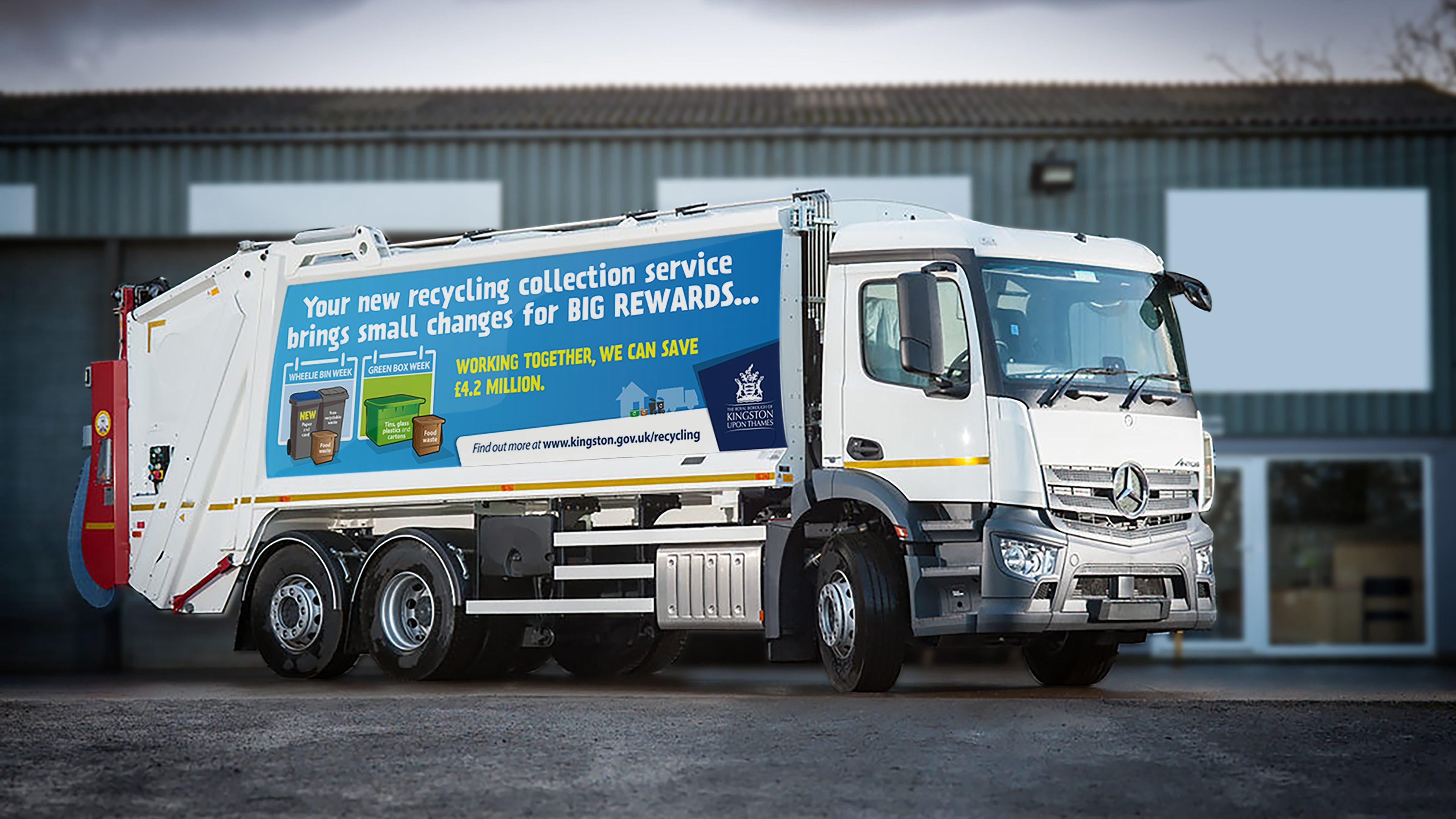RBK_waste_truck.jpg