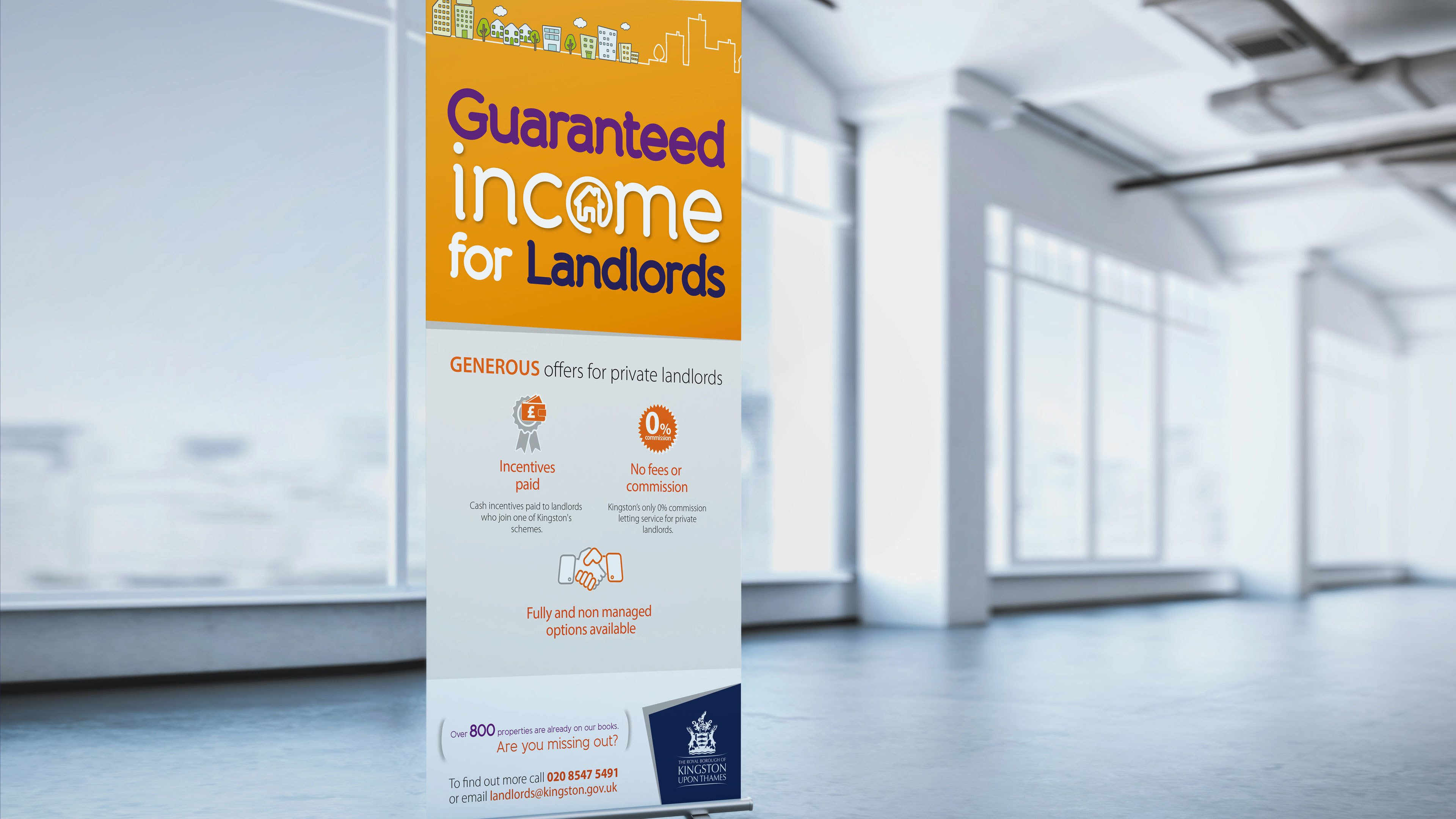 Landlords-roller-banner-on-background.jpg