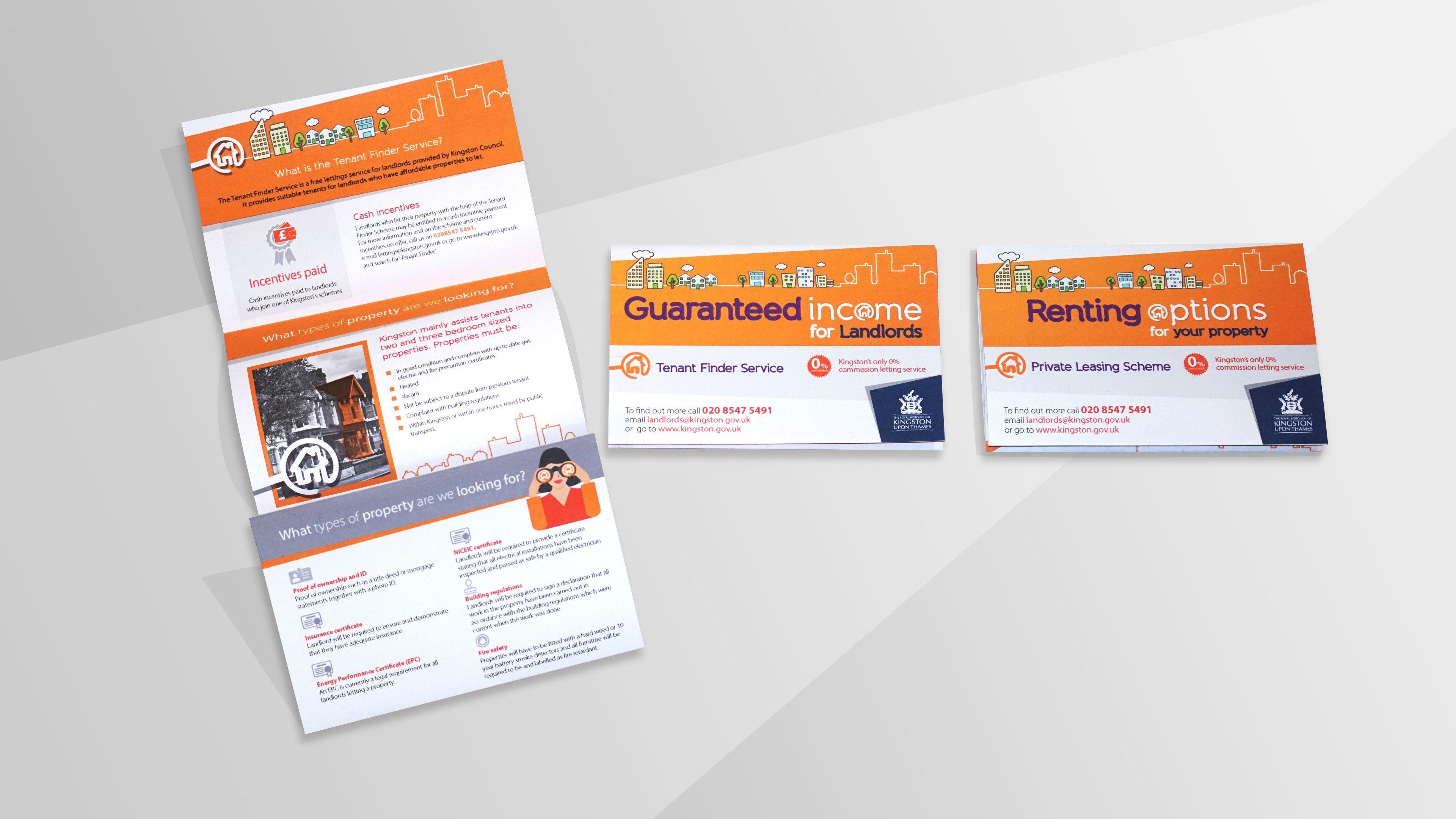 3x-landlord-leaflet.jpg