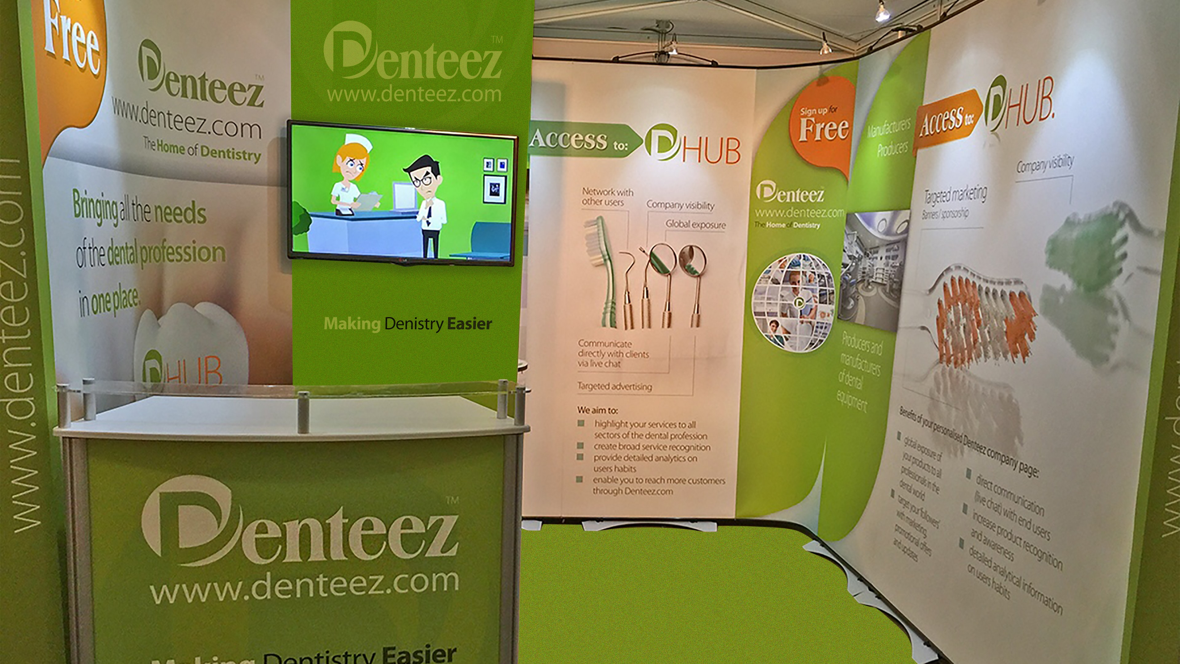 Denteez-expo-stand_master.jpg