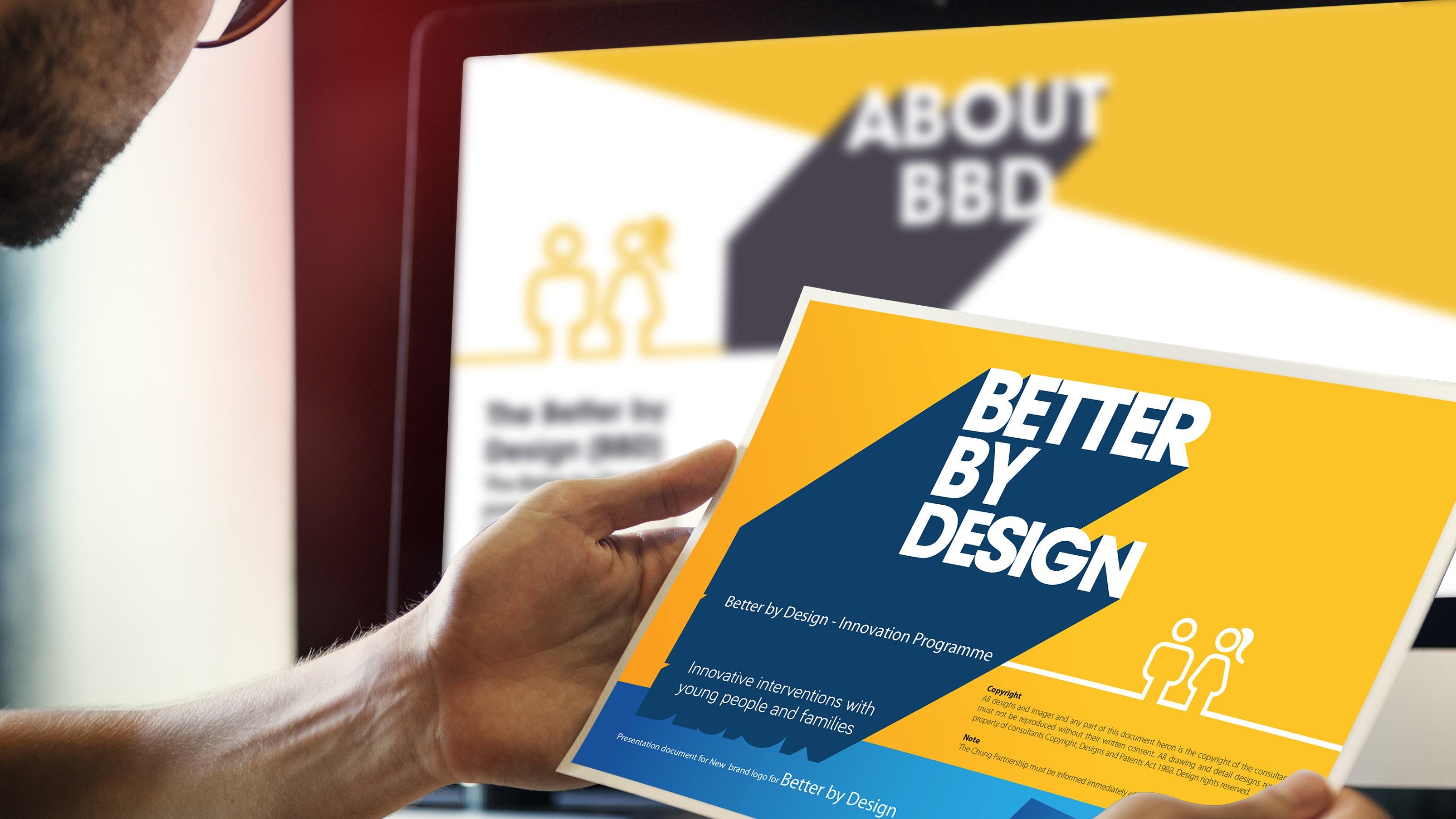 better_by_design_brading_logo.jpg