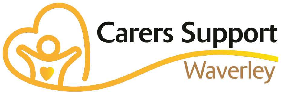 carers-support.png
