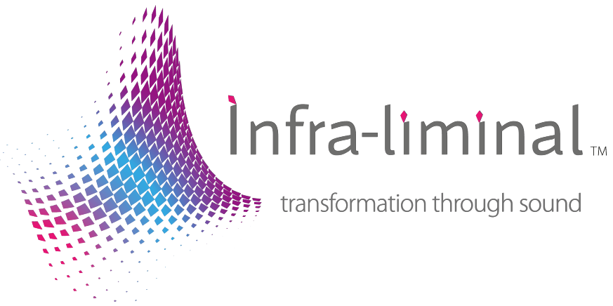 infraliminal.png