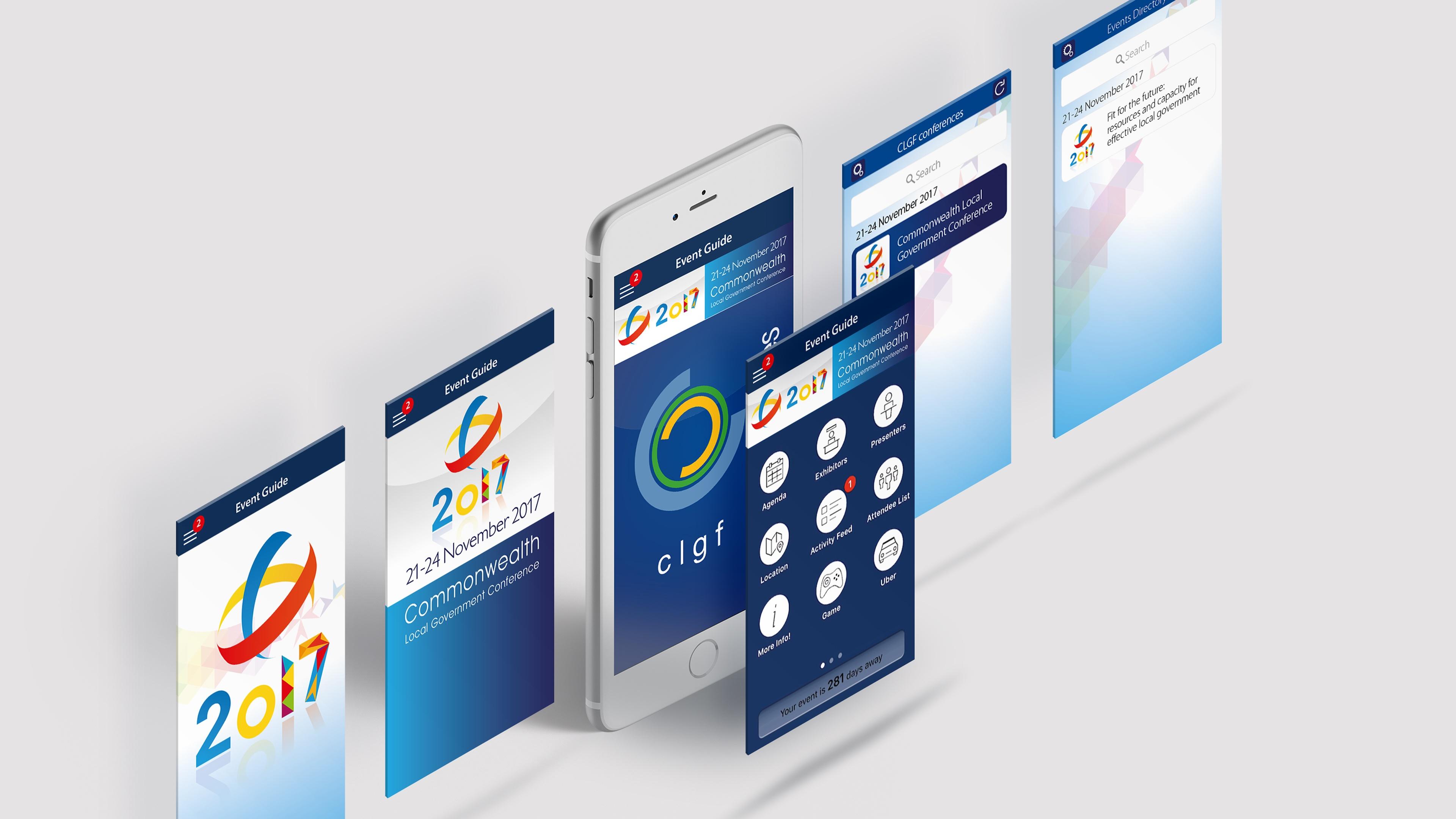 CLGF_mobile_app_graphics.jpg