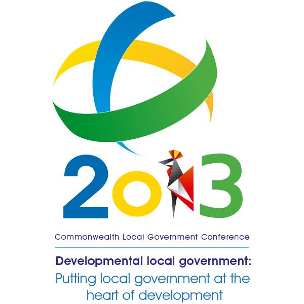 CLGF_logo_2013.png