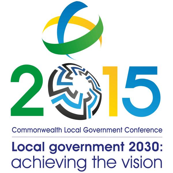 clgf_logo_2015.png