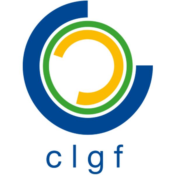 clgf_original_logo.png