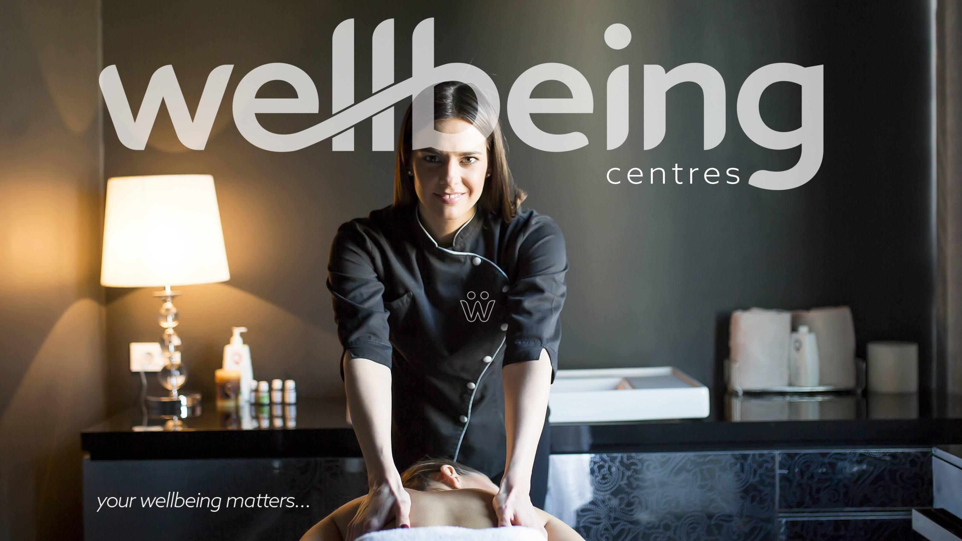wellbeing_centres_banner.jpg