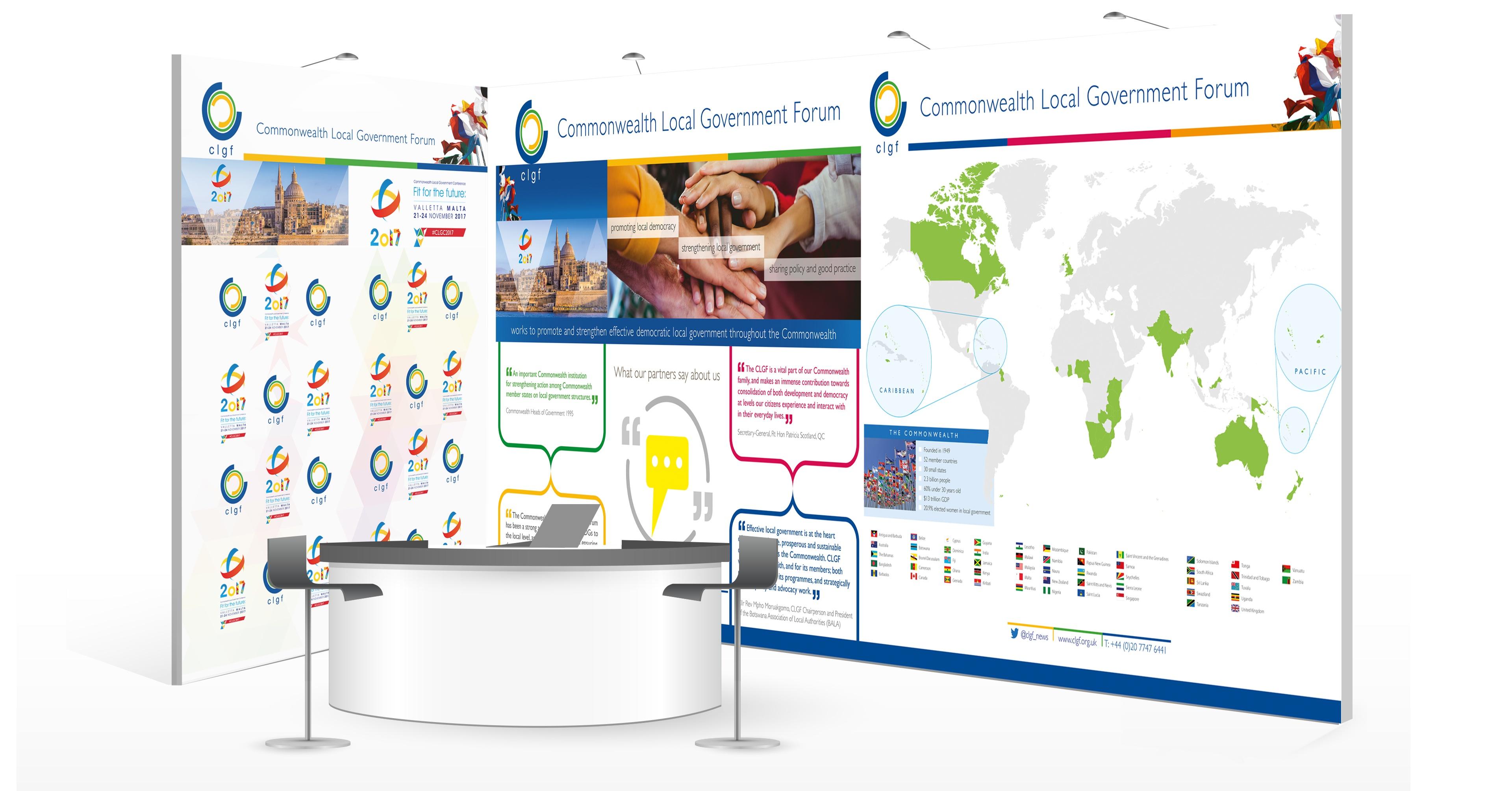 Exhibition-stand_D3.jpg