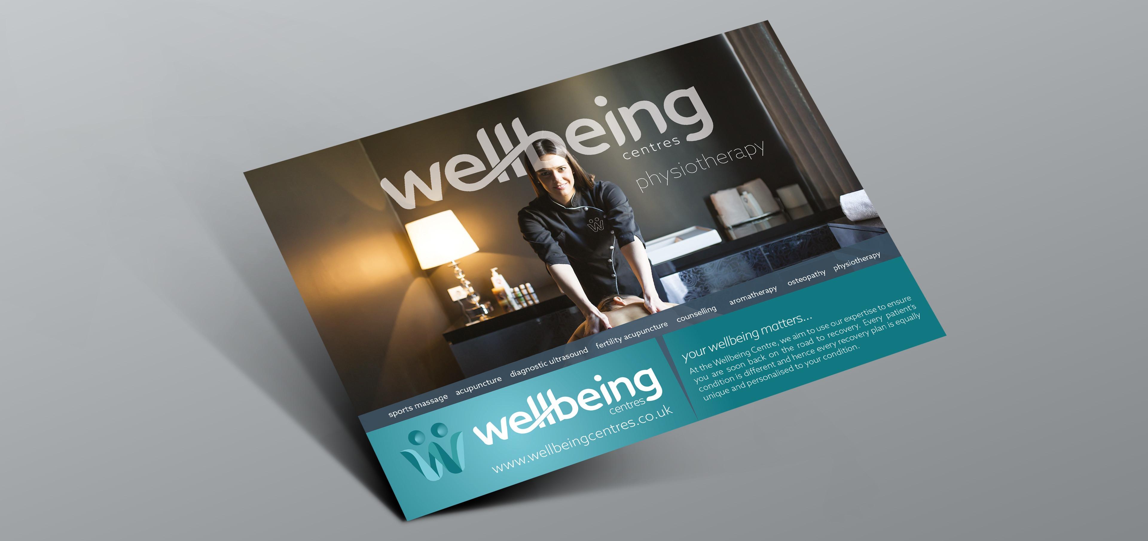 wellbeing_leaflet.jpg