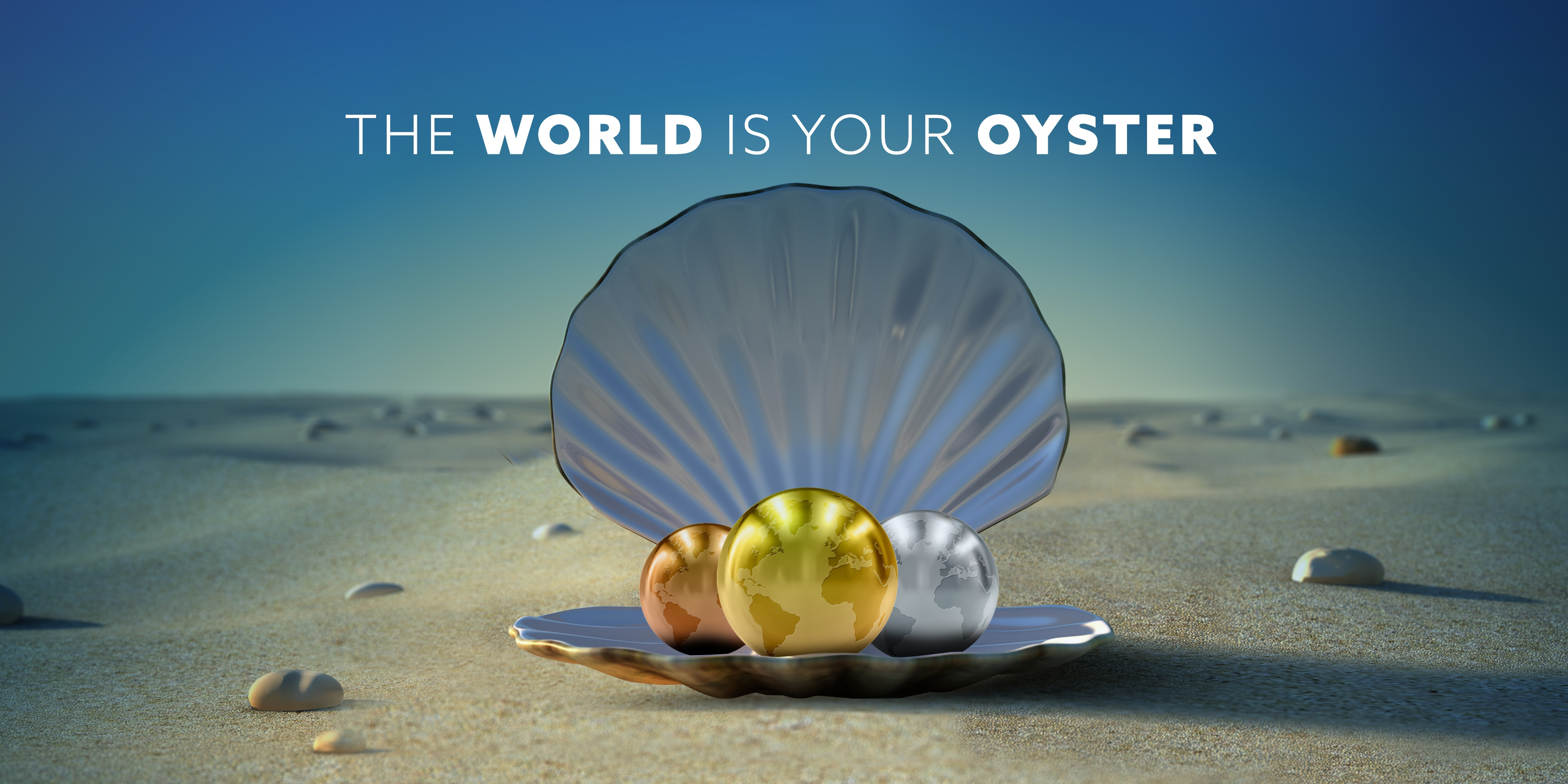 Earth-Oyster-Web-Banner-home-page-D1.jpg