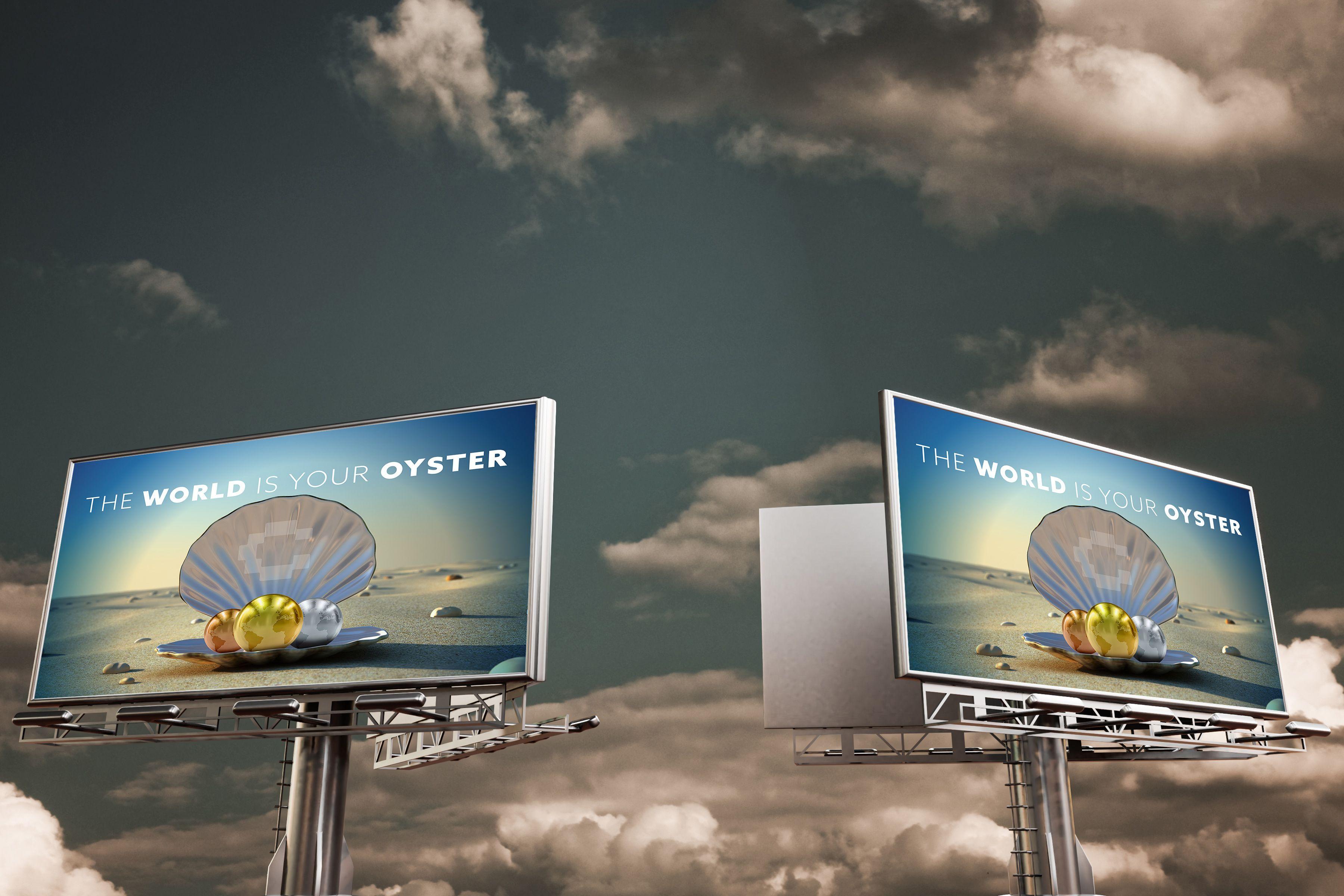 shutterstock_billboard_sky.jpg