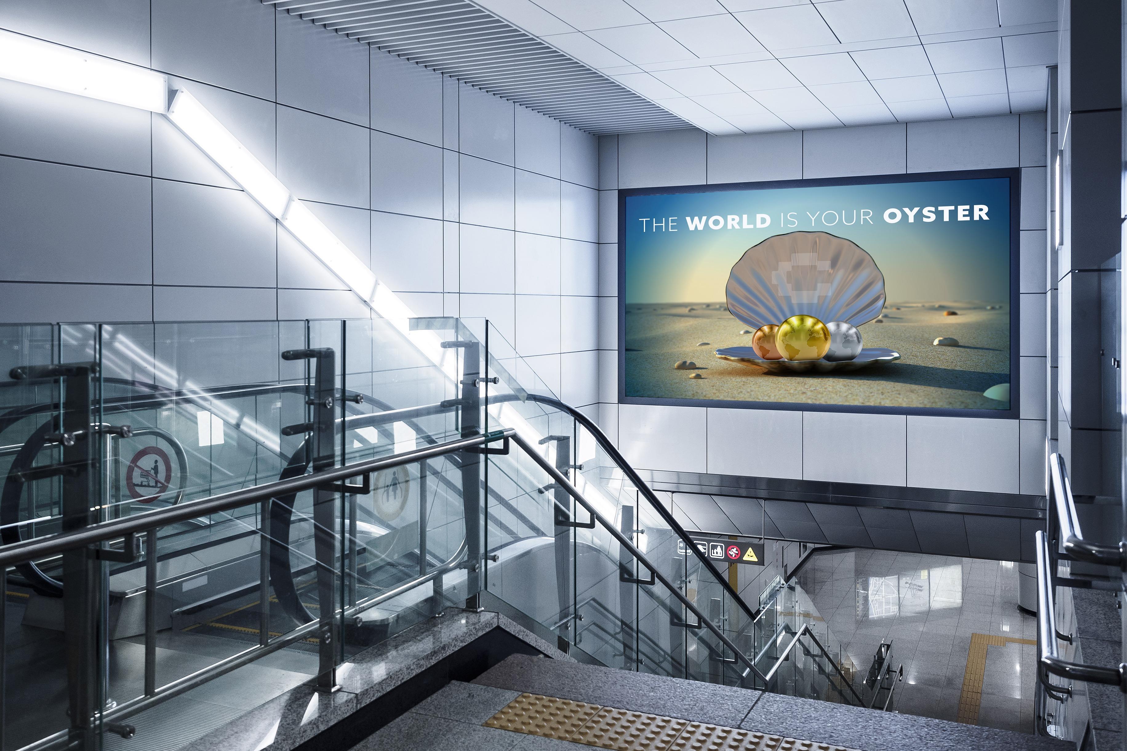 shutterstock_billboard_D2.jpg
