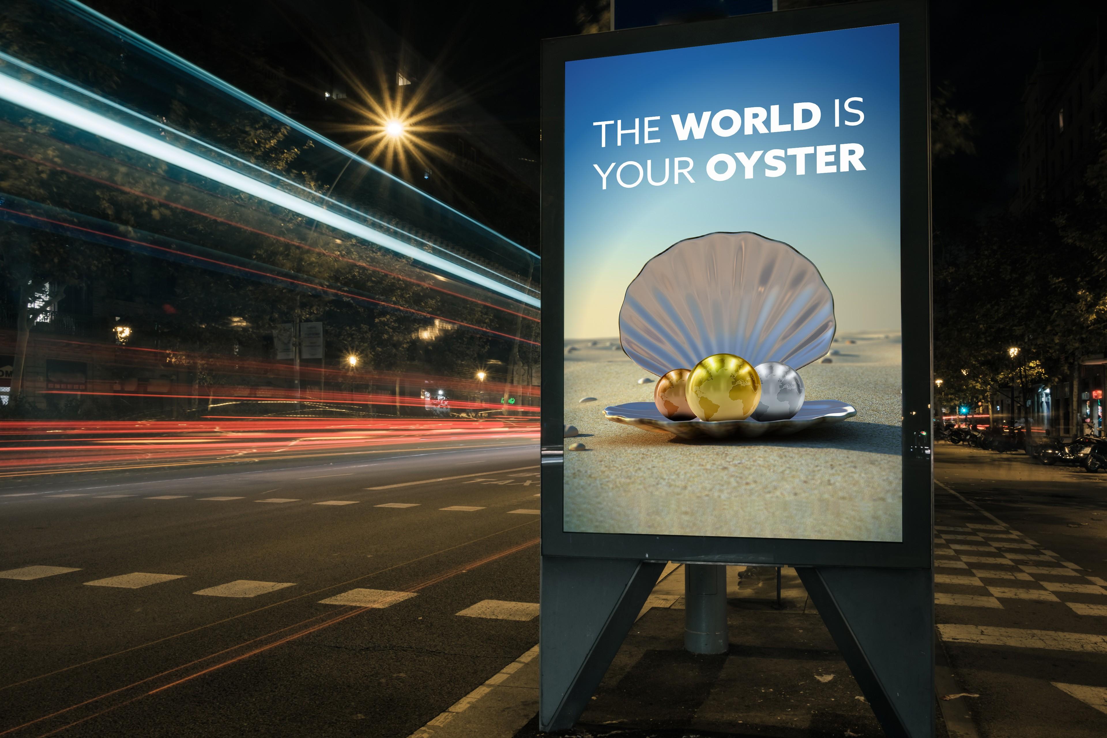 shutterstock_road_Poster.jpg