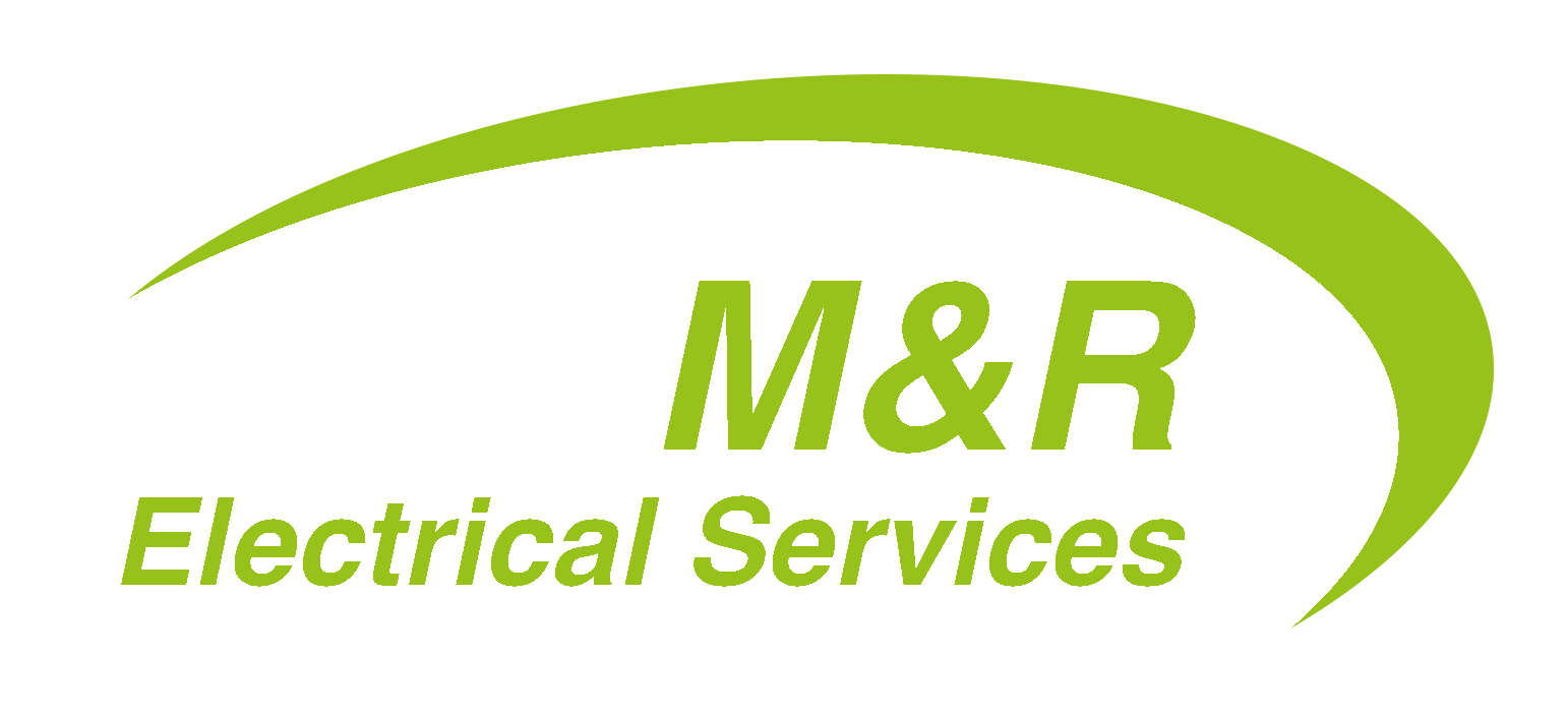 M&R Electrical Services
