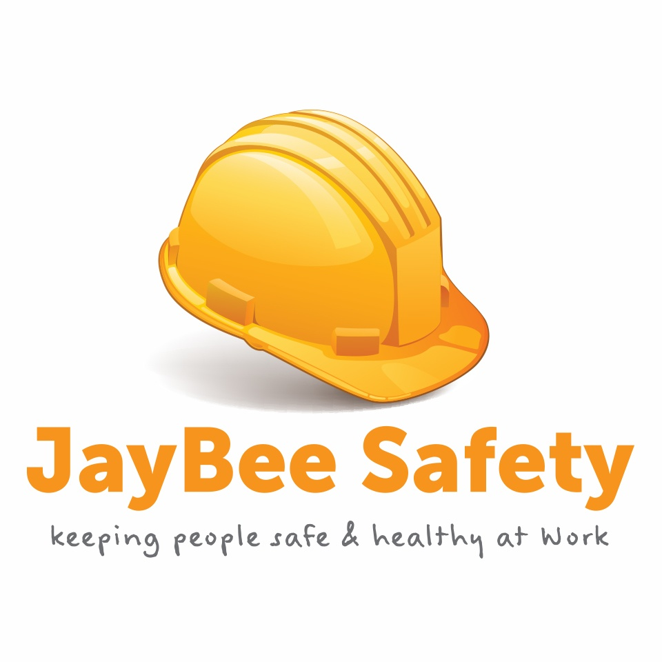 Ceratopia Logo Design, Jaybee Safety