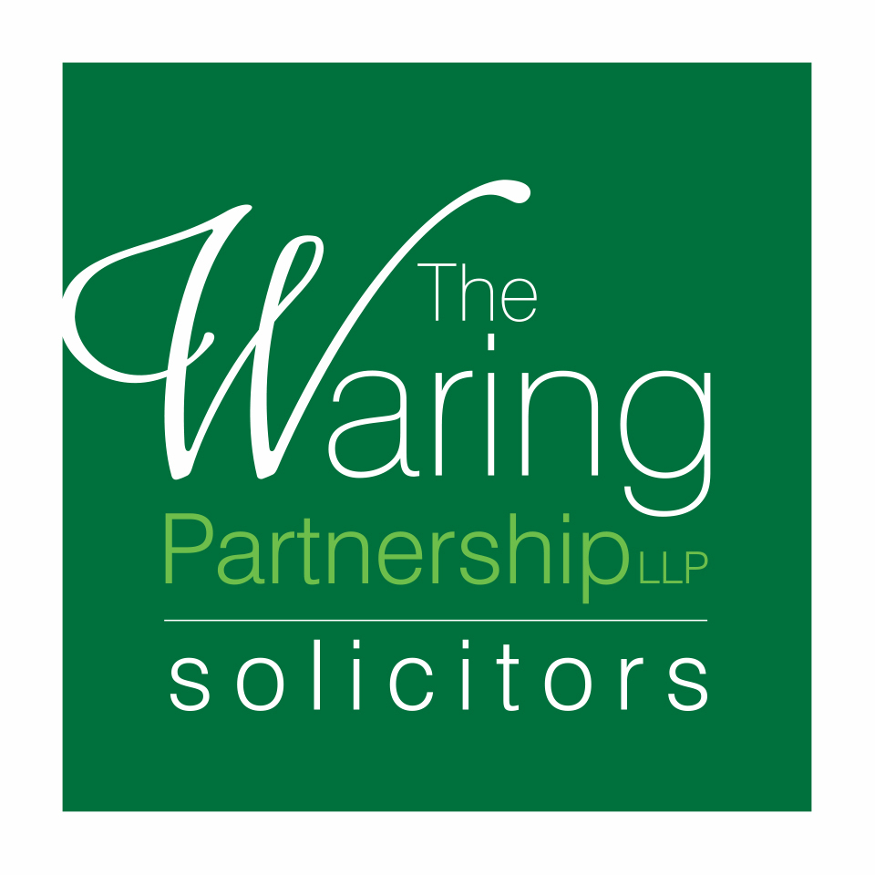 Ceratopia Logo Design, The Waring Partnership