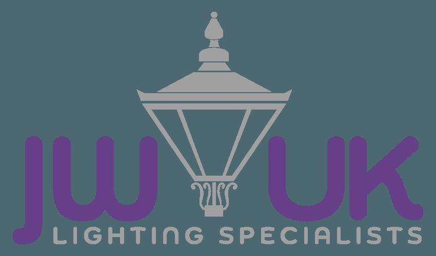 JWUK Logo.png