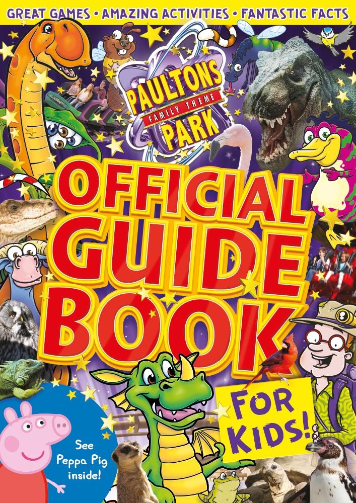 Paultons Park Guidebook.jpg