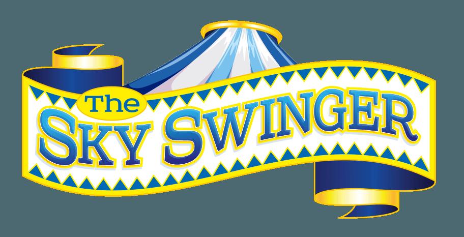 Paultons Park Sky Swinger Logo.png