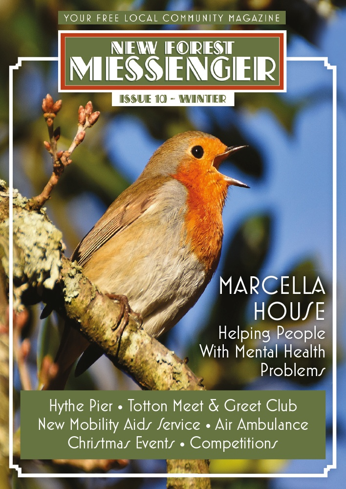 New Forest Messenger Magazine.jpg