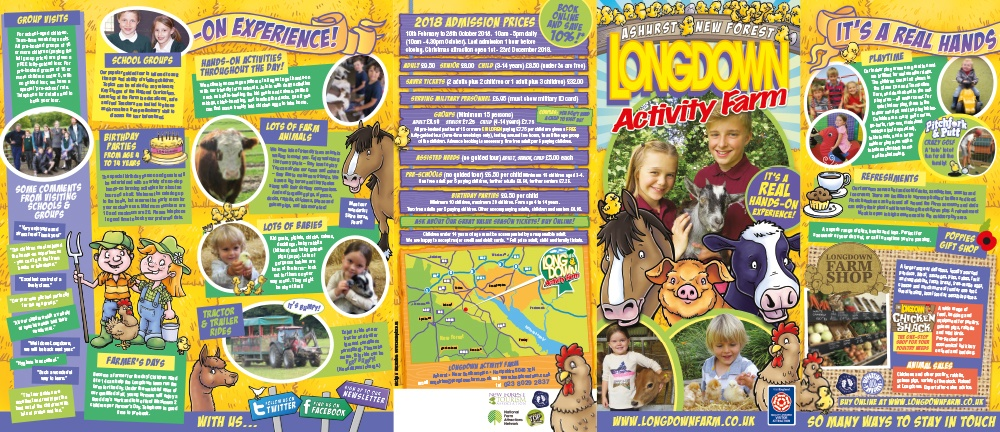 Longdown Activity Farm 2018 Leaflet.jpg