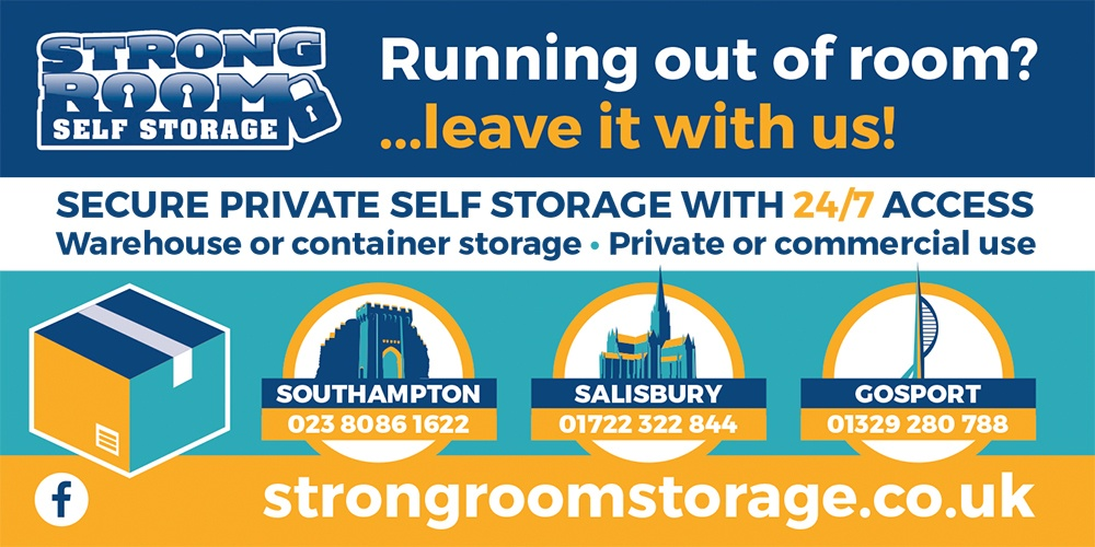 Strongroom Self Storage Foyer Graphic.jpg