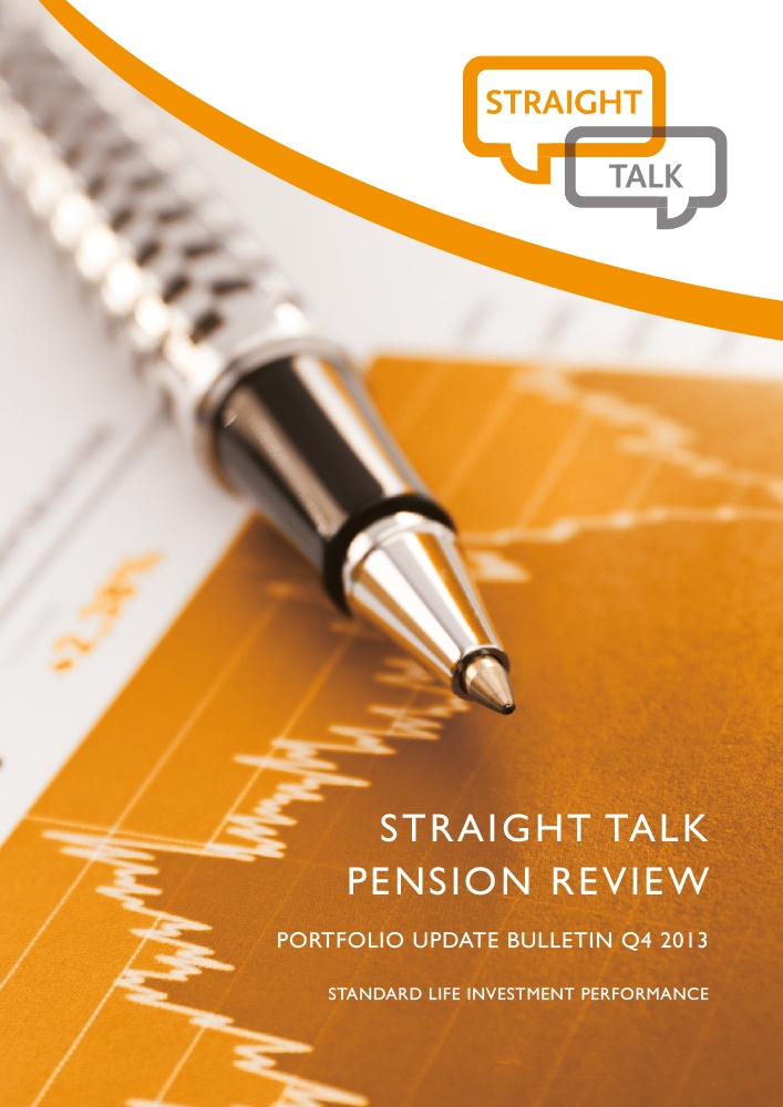 Straight Talk Financial Planning Portfolio Quarterly Update.jpg