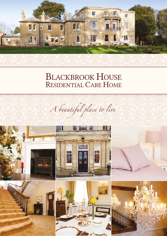 Blackbrook House Brochure.jpg