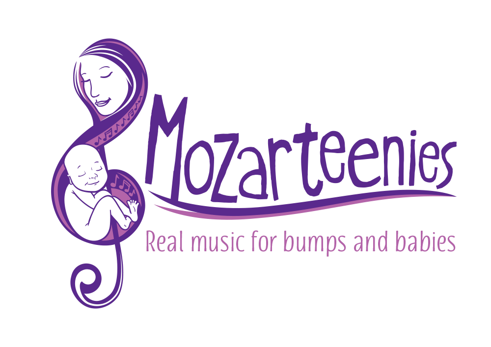 Mozarteenies Logo.png