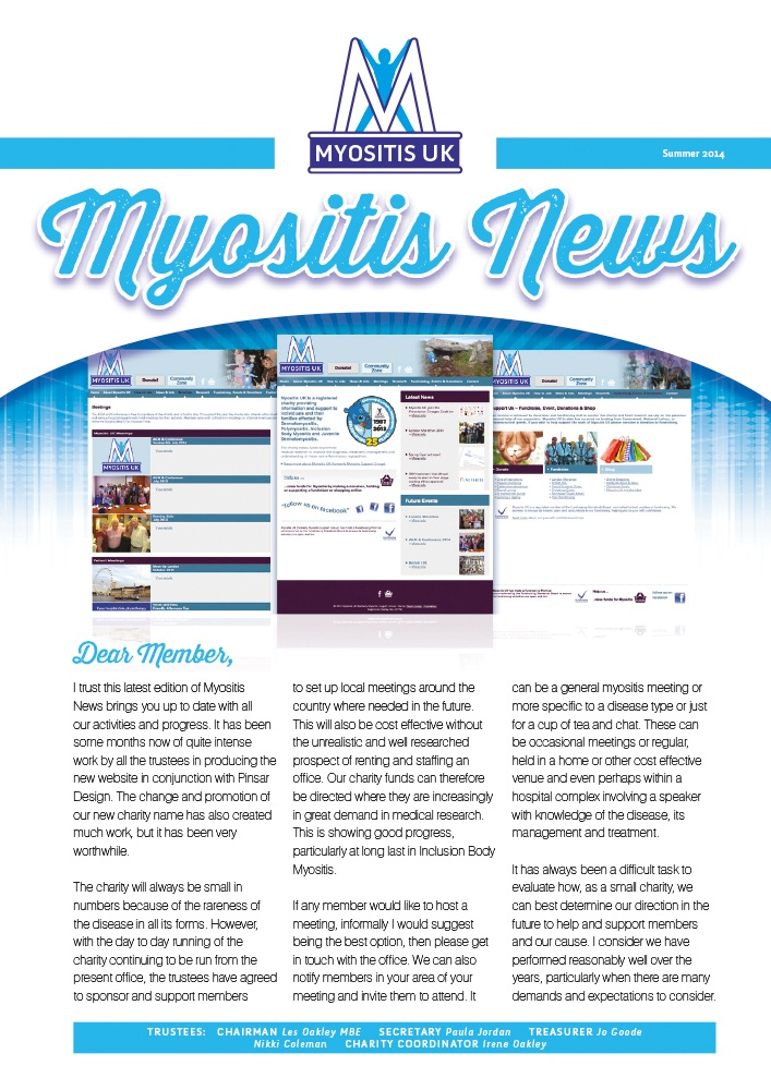 Myositis UK Newsletter.jpg