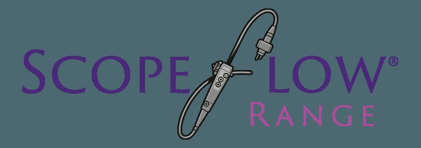 Scopeflow Logo.png