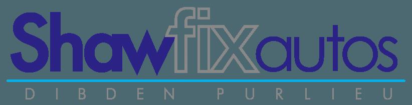 ShawfixAutos Logo.png