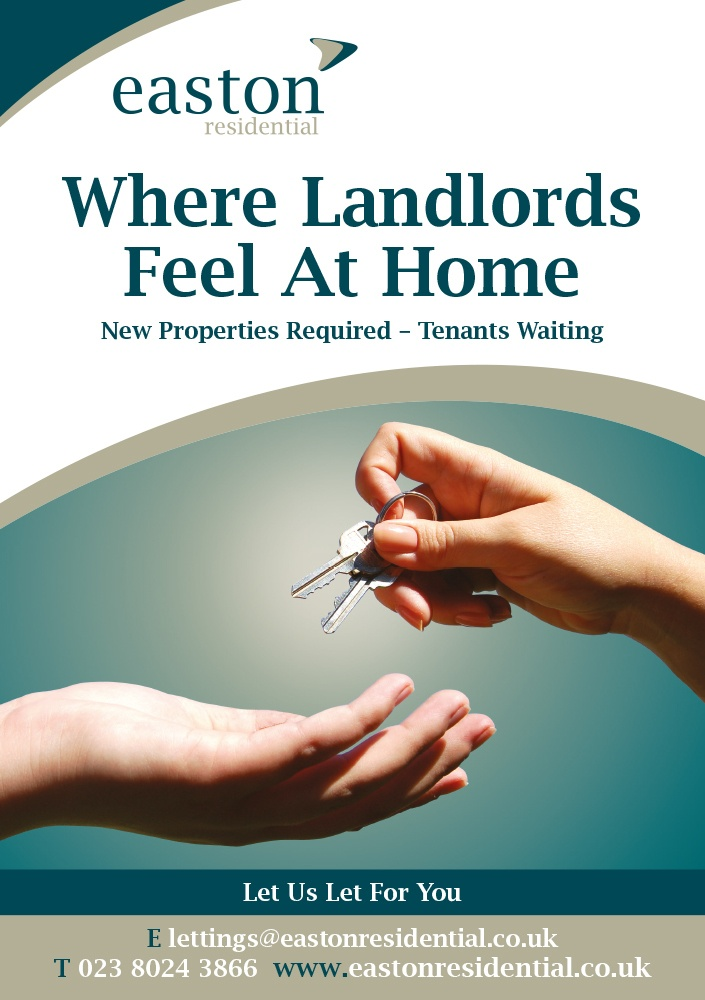 Easton Landlords Leaflet.jpg