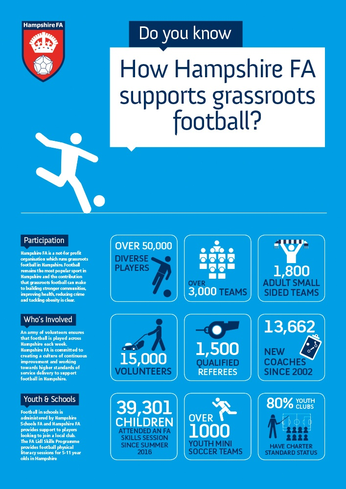 Hampshire FA Infographic 2017.jpg