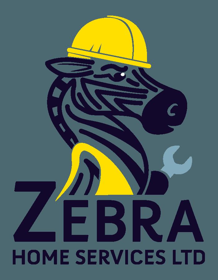 Zebra HS Logo.png